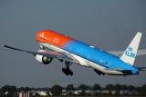 KLM_BOEING_777_300ER_AMS_RF_5K5A0245.jpg