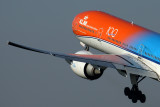 KLM_BOEING_777_300ER_AMS_RF_5K5A0246.jpg