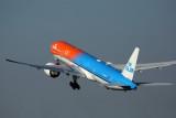 KLM_BOEING_777_300ER_AMS_RF_5K5A0248.jpg