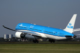 KLM_BOEING_787_8_AMS_RF_5K5A0193.jpg