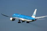 KLM_BOEING_787_8_AMS_RF_5K5A0209.jpg