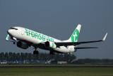 transavia_boeing_737_800_ams_rf_5K5A0223.jpg