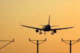 AIRCRAFT_LHR_RF_5K5A0414.jpg