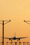 AIRCRAFT_LHR_RF_5K5A0424.jpg