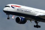 BRITISH_AIRWAYS_AIRBUS_A350_1000_LHR_RF_5K5A0281.jpg