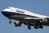 BRITISH_AIRWAYS_BOAC_BOEING_747_400_LHR_RF_5K5A0366.jpg