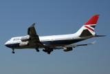 BRITISH_AIRWAYS_BOEING_747_400_LHR_RF_5K5A0339.jpg