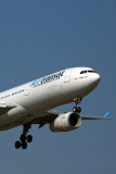 AIR_TRANSAT_AIRBUS_A330_300_LGW_RF_5K5A0481.jpg