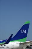 TASILLIA_AIRLINES_BOEING_737_800_AYT_RF_5K5A1144.jpg