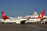 TURKISH_AIRLINES_ATLAS_GLOBAL_AIRCRAFT_AYT_RF_5K5A1186.jpg
