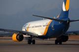AZUR_AIR_UKRAINE_BOEING_737_900_AYT_RF_5K5A1249.jpg
