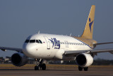 I_FLY_AIRLINES_AIRBUS_A319_AYT_RF_5K5A1198.jpg
