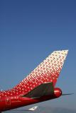 ROSSIYA_BOEING_747_400_AYT_RF_5K5A1341.jpg