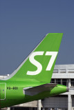 S7_AIRLINES_AIRBUS_A321_NEO_AYT_RF_5K5A1514.jpg