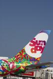 SUNDAY_AIRLINES_BOEING_757_200_AYT_RF_5K5A1508.jpg