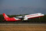 ATLAS_GLOBAL_AIRBUS_A321_AYT_RF_5K5A1631.jpg