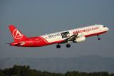 ATLAS_GLOBAL_AIRBUS_A321_AYT_RF_5K5A1632.jpg