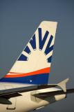 SUN_EXPRESS_AIRBUS_A320_AYT_RF_5K5A1595.jpg
