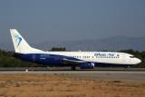 BOEING 737 400 VOL 2