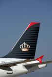 ROYAL_JORDANIAN_AIRBUS_A319_AYT_RF_5K5A1733.jpg