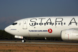 TURKISH_AIRLINES_BOEING_737_800_AYT_RF_5K5A1685.jpg