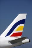 AIR_MOLDOVA_AIRBUS_A320_AYT_RF_5K5A1780.jpg