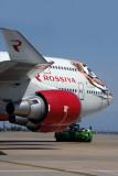 ROSSIYA_BOEING_747_400_AYT_RF_5K5A1813.jpg