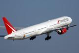 ROYAL_FLIGHT_BOEING_777_300ER_AYT_RF_5K5A1892.jpg
