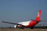 ATLAS_GLOBAL_AIRBUS_A330_200_AYT_RF_5K5A2092.jpg