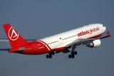 ATLAS_GLOBAL_AIRBUS_A330_200_AYT_RF_5K5A2106.jpg