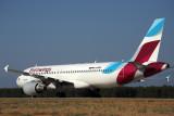 EURO_WINGS_AIRBUS_A320_AYT_RF_5K5A2110.jpg