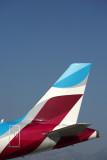 EUROWINGS_AIRBUS_A320_AYT_RF_5K5A2109.jpg