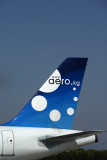 AVIA_TRAFFIC_AIRBUS_A320_AYT_RF_5K5A2163.jpg