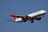 ROYAL_FLIGHT_BOEING_777_300ER_AYT_RF_5K5A2217.jpg