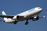 ORBEST_AIRBUS_A330_300_LIS_RF_5K5A2727.jpg