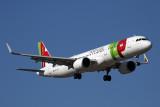 TAP_AIR_PORTUGAL_AIRBUS_A321_LIS_RF_5K5A2723.jpg