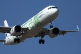 AZORES_AIRBUS_A321_NEO_LIS_RF_5K5A3049.jpg