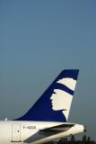 AIR_CORSICA_AIRBUS_A320_ORY_RF_5K5A3584.jpg