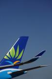 AIR_CARABIES_AIRBUS_A350_900_ORY_RF_5K5A3747.jpg