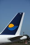 NOUVELAIR_AIRBUS_A320_ORY_RF_5K5A3819.jpg