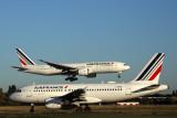 AIR_FRANCE_AIRCRAFT_ORY_RF_5K5A3900.jpg