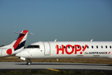 HOP_AIRCRAFT_ORY_RF_5K5A3936.jpg