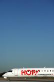 HOP_CANADAIR_CRJ_900_ORY_RF_5K5A3940.jpg