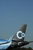 LA_COMPAGNIE_AIRBUS_A321_NEO_ORY_RF_5K5A3976.jpg