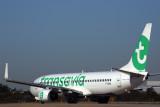 TRANSAVIA_BOEING_737_800_ORY_RF_5K5A3959.jpg