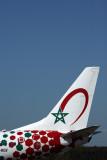 ROYAL_AIR_MAROC_BOEING_737_800_ORY_RF_5K5A4096.jpg