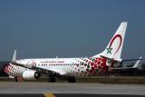 ROYAL_AIR_MAROC_BOEING_737_800_ORY_RF_5K5A4100.jpg