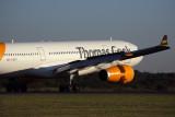THOMAS_COOK_AIRBUS_A330_200_MAN_RF_5K5A4130.jpg