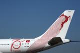 TUNIS_AIR_AIRBUS_A330_200_ORY_RF_5K5A4076.jpg