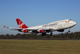 VIRGIN_ATLANTIC_BOEING_747_400_MAN_RF_5K5A4159.jpg